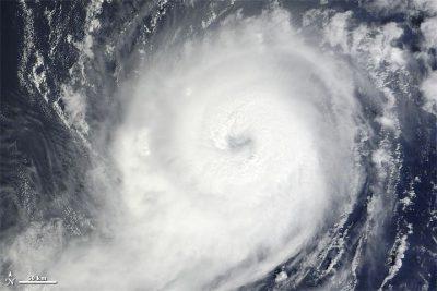 Robert Vowler How to Help Houston: Hurricane Harvey Relief