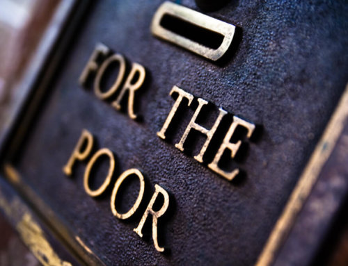 Some Of The Most Common Myths Surrounding Philanthropy